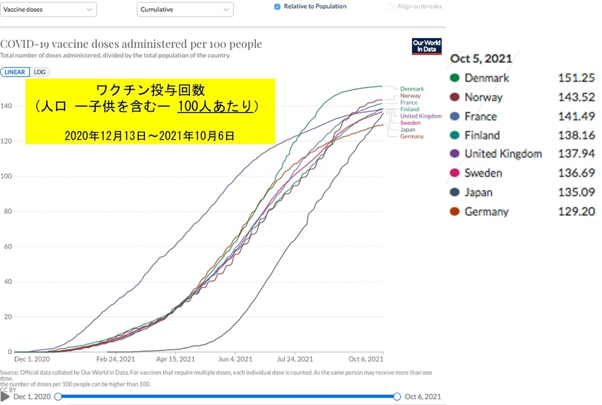 f:id:yachikusakusaki:20211008013102j:plain