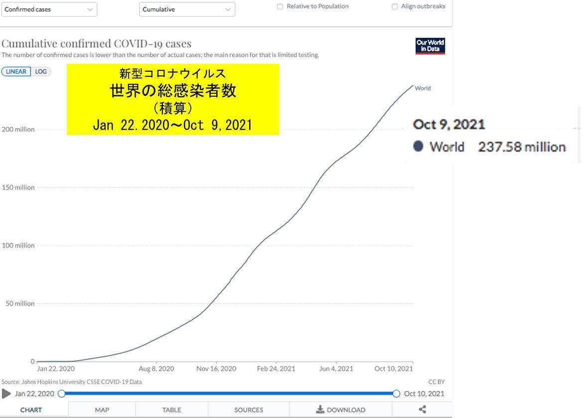 f:id:yachikusakusaki:20211012023448j:plain