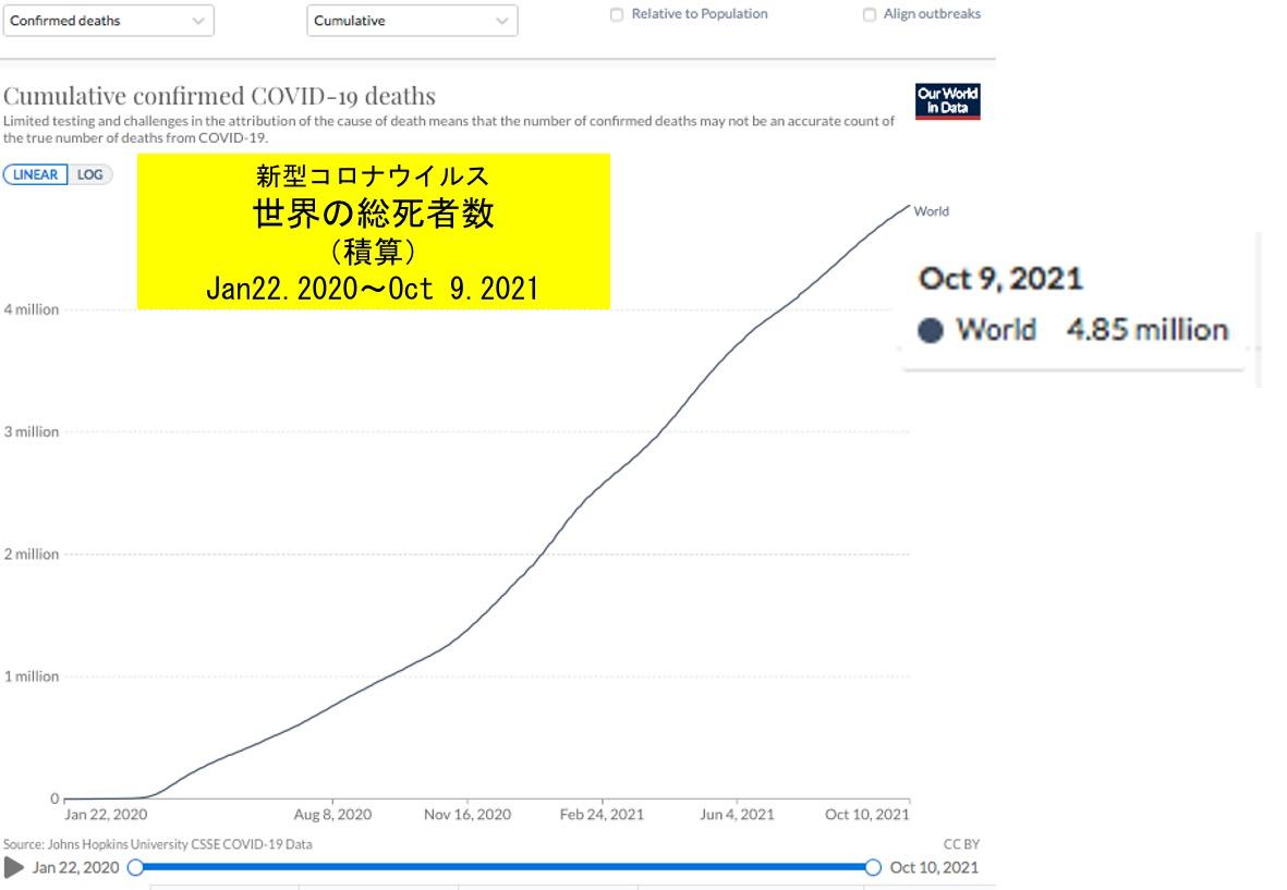 f:id:yachikusakusaki:20211012023621j:plain