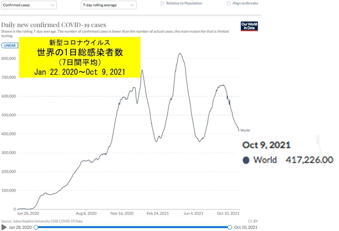 f:id:yachikusakusaki:20211012023826j:plain