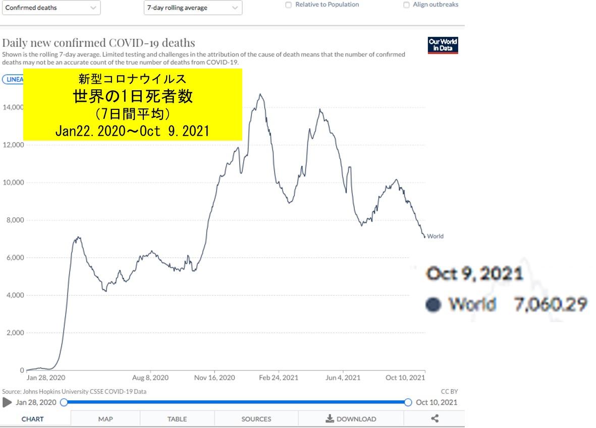 f:id:yachikusakusaki:20211012024005j:plain