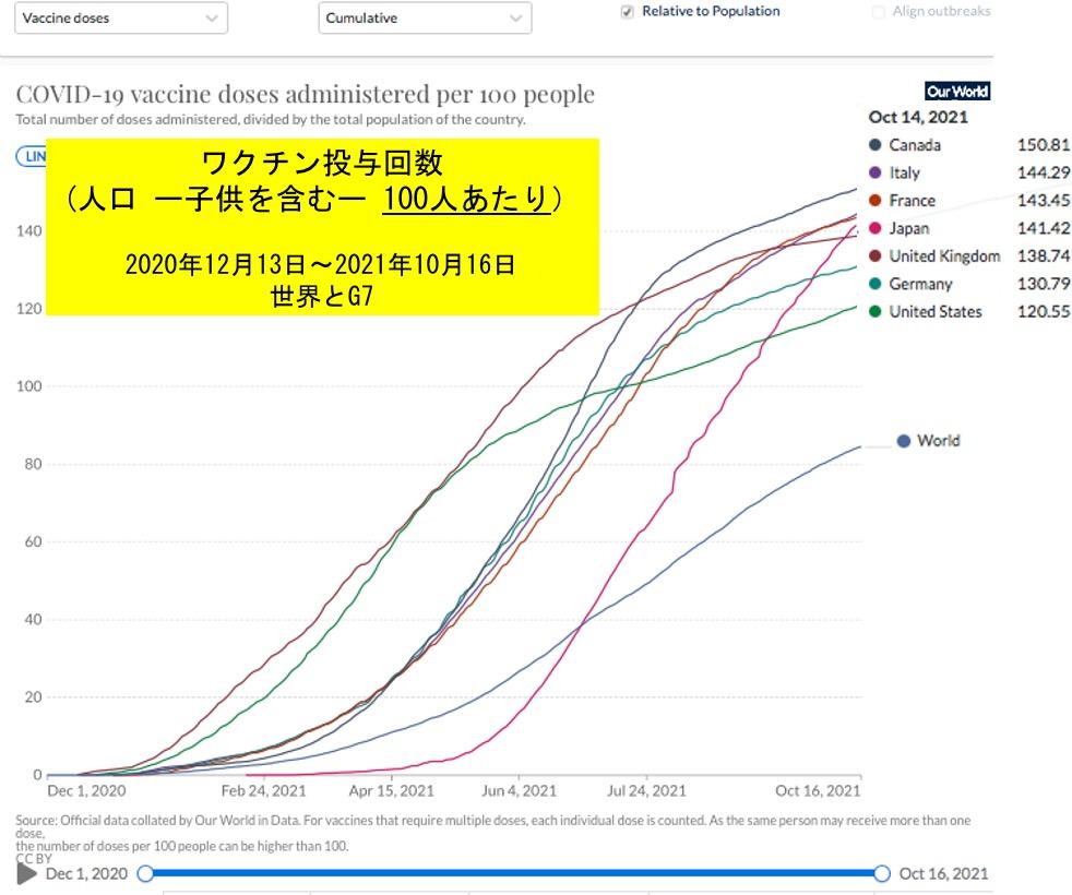 f:id:yachikusakusaki:20211018014915j:plain