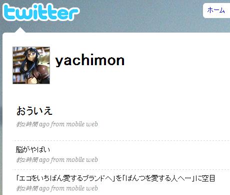 f:id:yachimon:20090410221139p:image