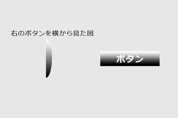 f:id:yachin29:20160202025210p:plain