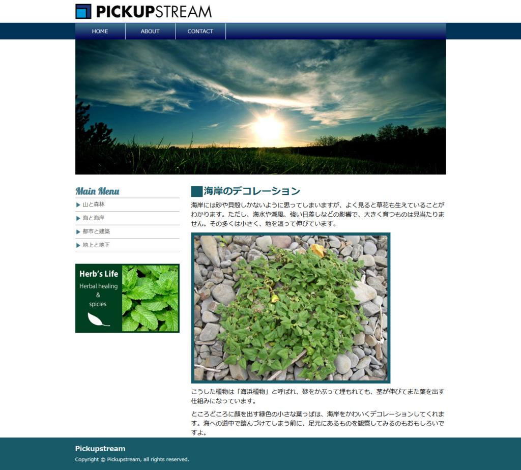 f:id:yachin29:20160204010627j:plain