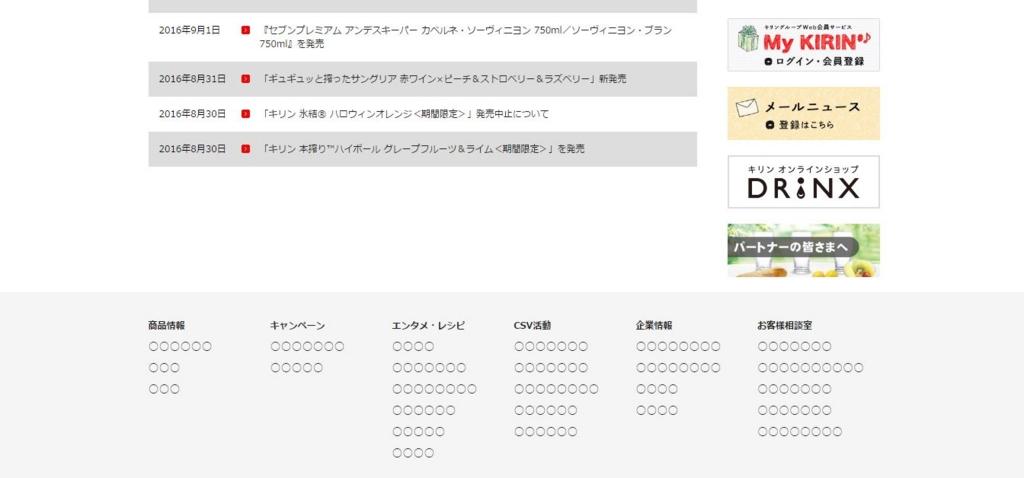 f:id:yachin29:20160908003351j:plain