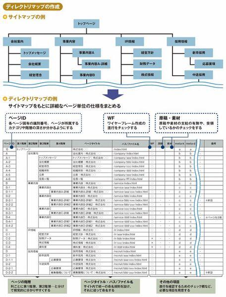 f:id:yachin29:20200808110330j:plain