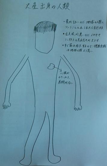 f:id:yachiro:20180706140213j:plain