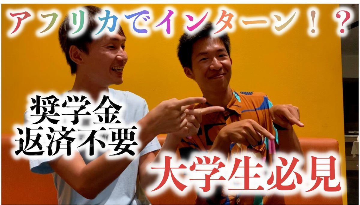 f:id:yachiro:20200211140231j:plain