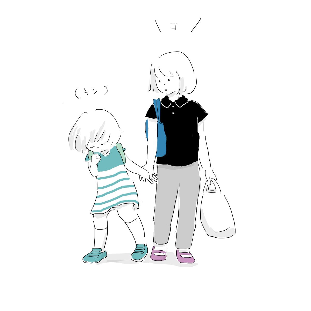 f:id:yacosuke:20190623003345j:plain