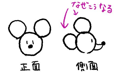 f:id:yadokari-san:20170716213850p:plain