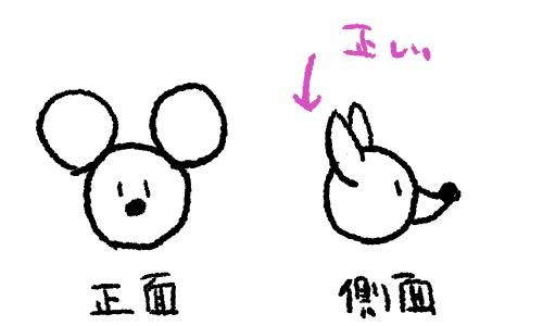 f:id:yadokari-san:20170716214411p:plain