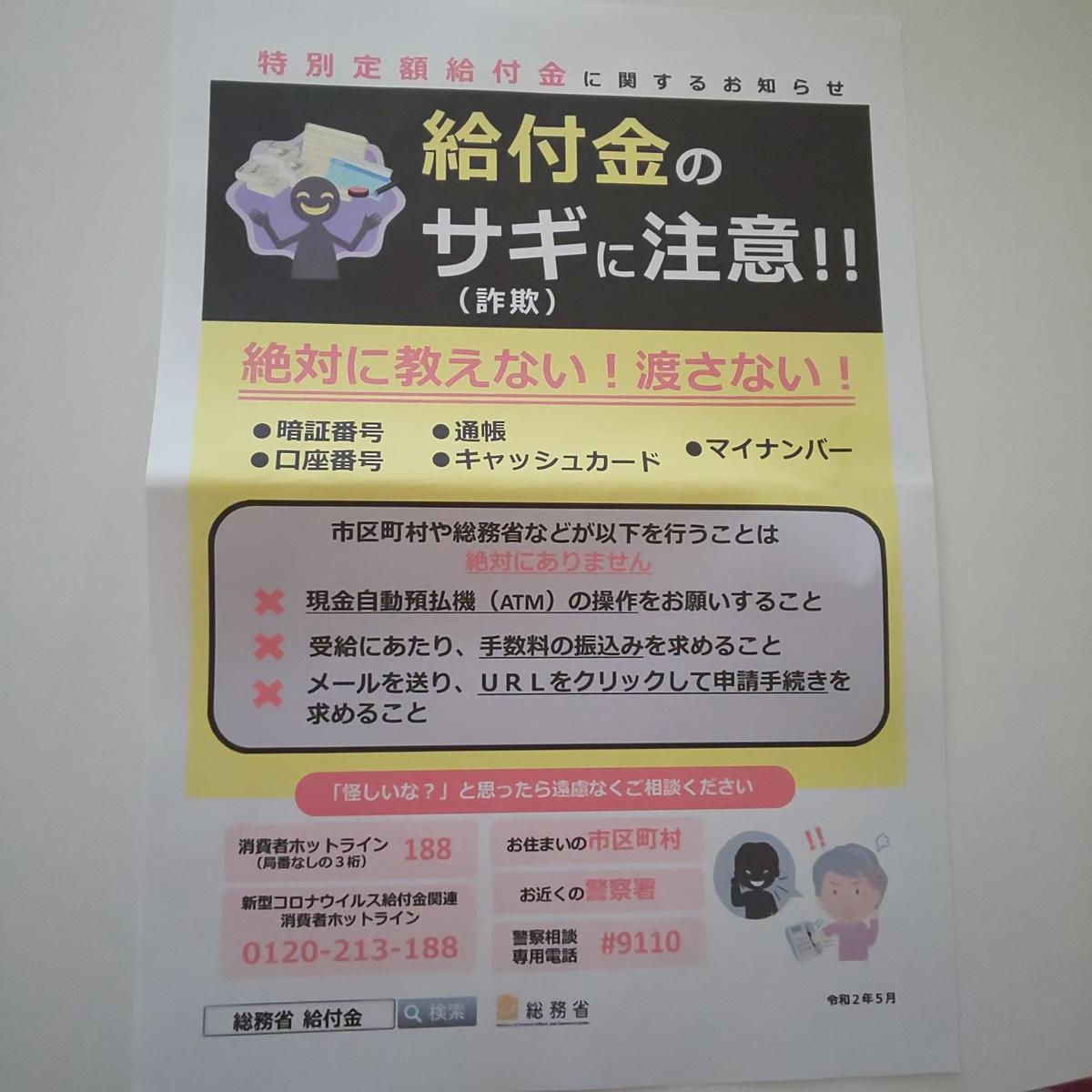 f:id:yadokarilife870:20200515160035j:plain