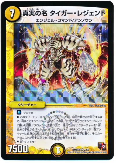 f:id:yadoku906:20180124024444j:plain