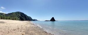 嘉陽ビーチ