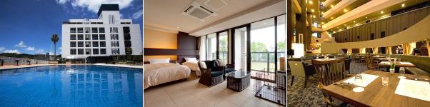 海のホテル 島花(兵庫県・洲本温泉)