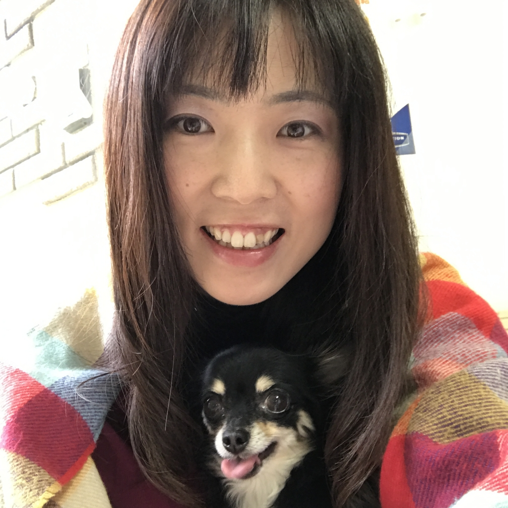 f:id:yadorigi-cafeanddining:20161128120433j:plain