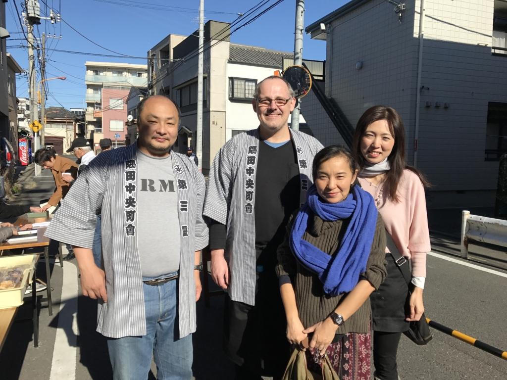 f:id:yadorigi-cafeanddining:20161211225414j:plain