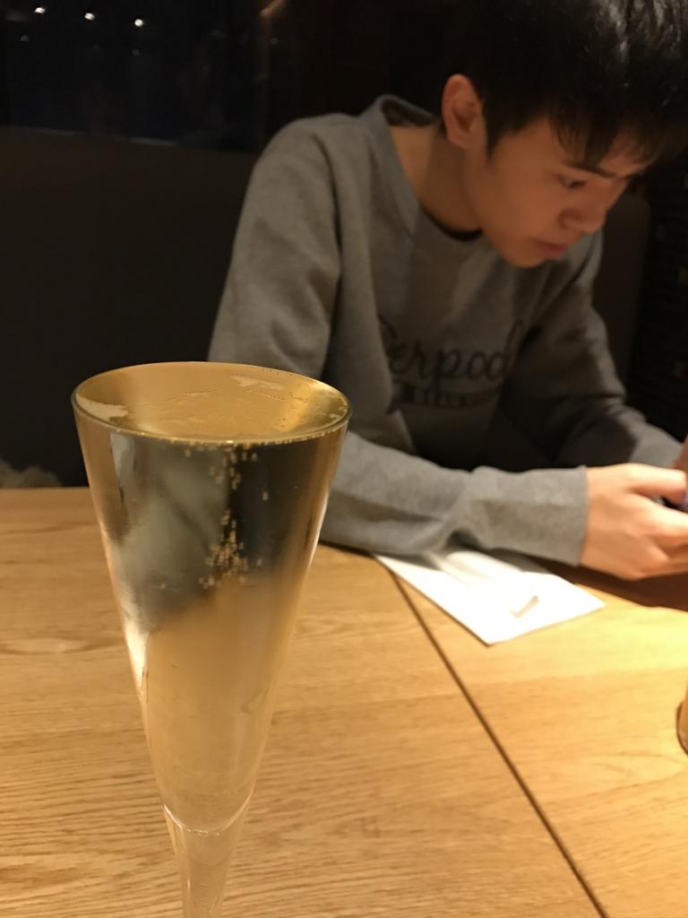 f:id:yadorigi-cafeanddining:20170304232108j:plain