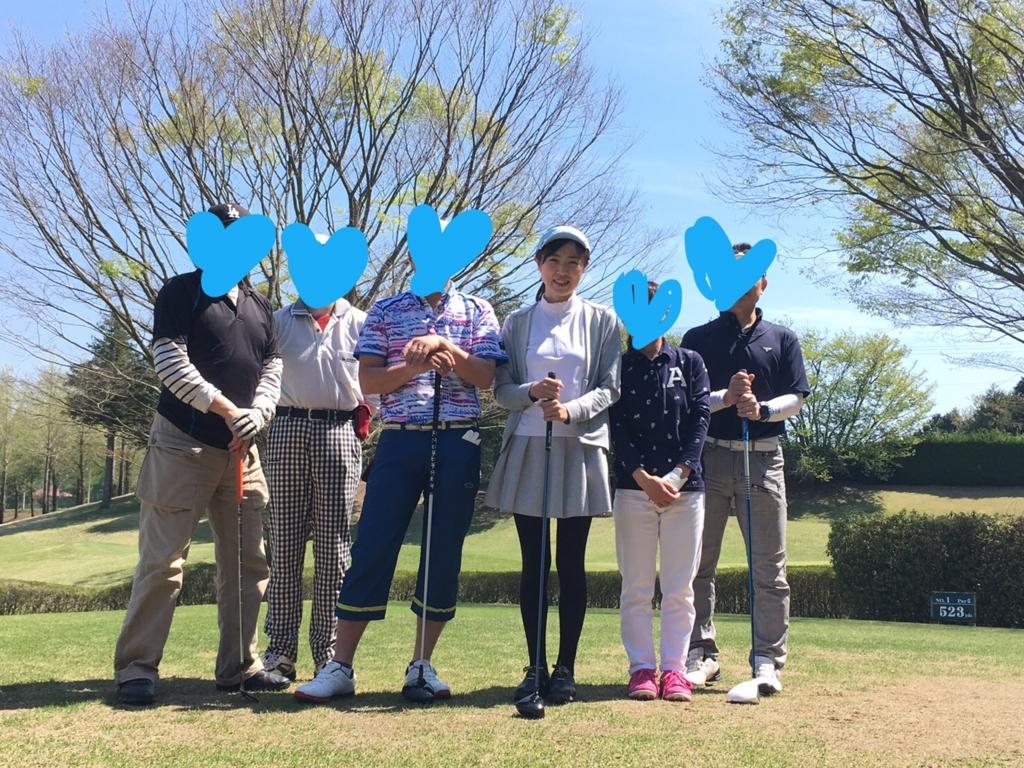 f:id:yadorigi-cafeanddining:20170422092523j:plain