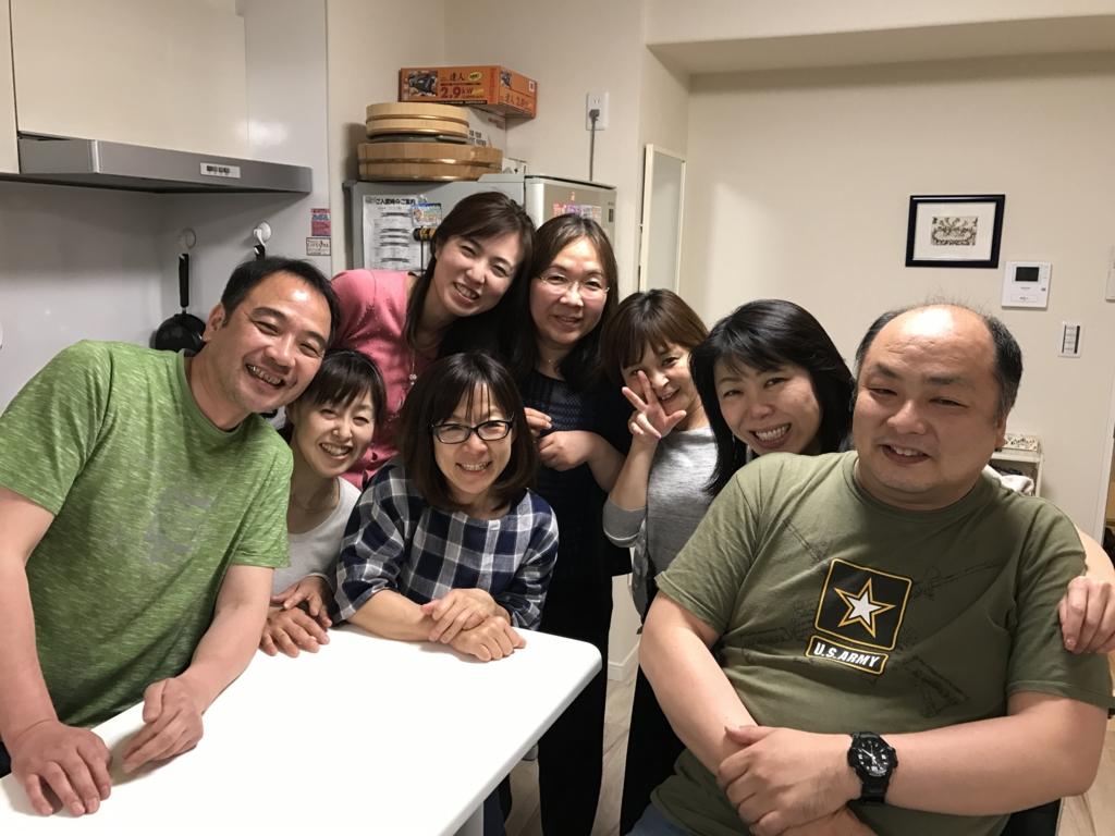 f:id:yadorigi-cafeanddining:20170503085635j:plain