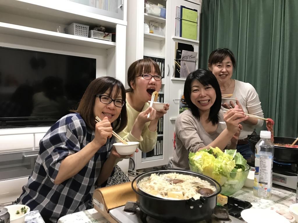 f:id:yadorigi-cafeanddining:20170503085657j:plain