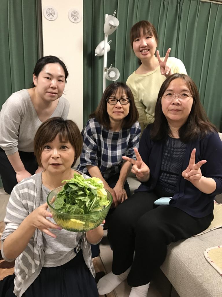 f:id:yadorigi-cafeanddining:20170503085716j:plain