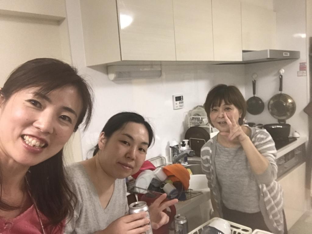 f:id:yadorigi-cafeanddining:20170503085756j:plain