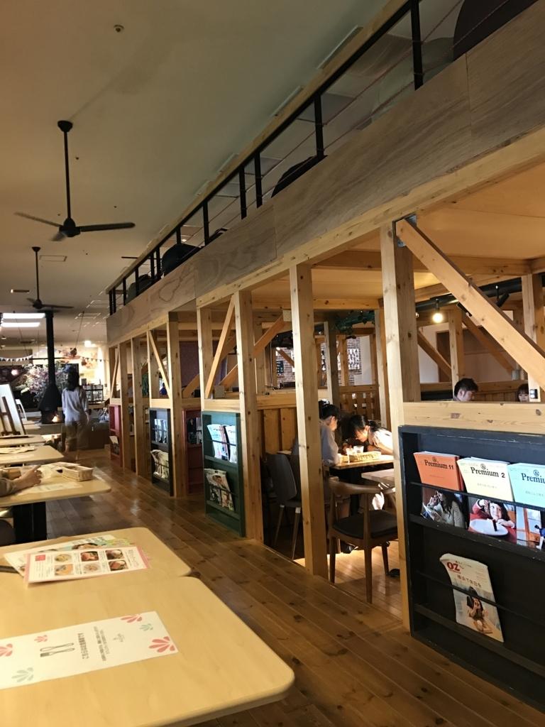 f:id:yadorigi-cafeanddining:20170601135805j:plain