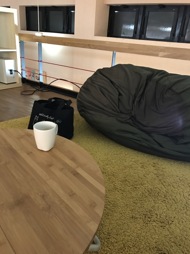 f:id:yadorigi-cafeanddining:20170601135858j:plain