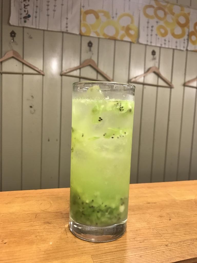 f:id:yadorigi-cafeanddining:20170609164340j:plain