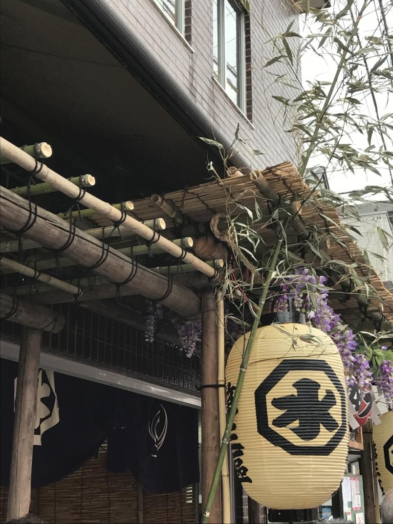 f:id:yadorigi-cafeanddining:20170610163850j:plain
