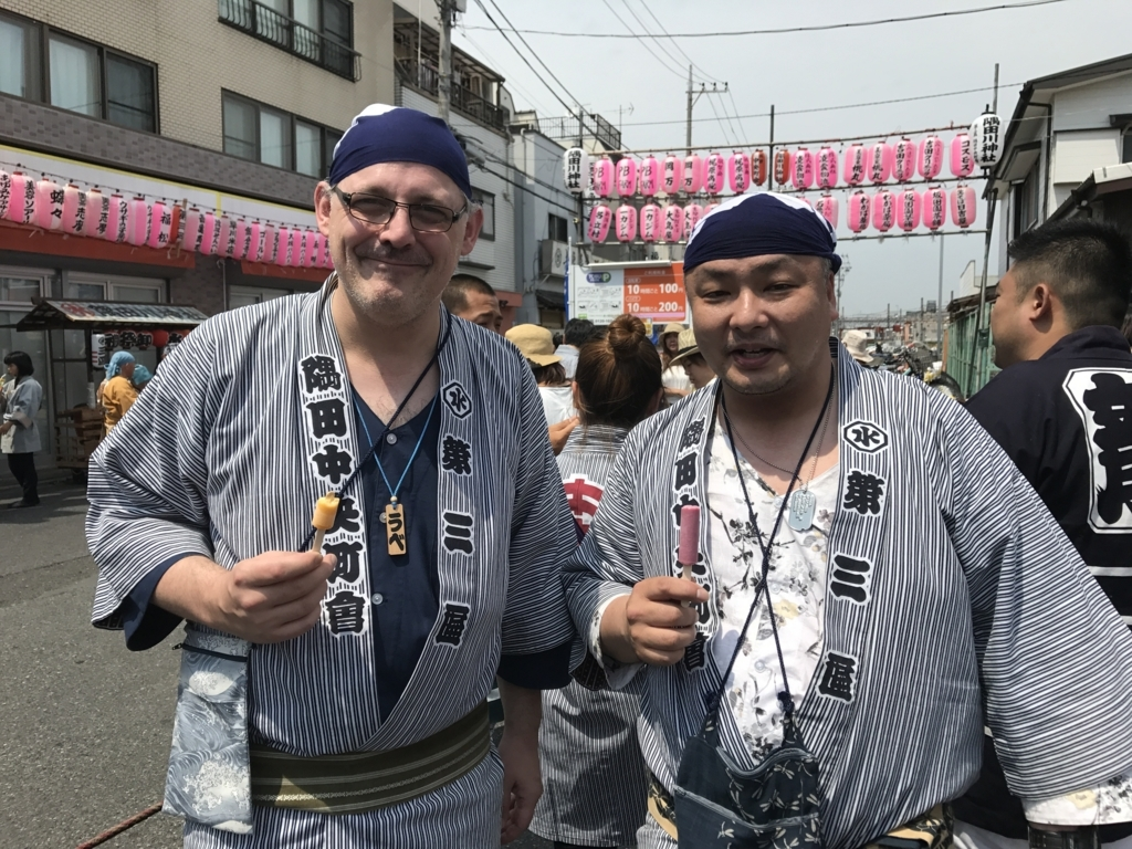 f:id:yadorigi-cafeanddining:20170610163934j:plain