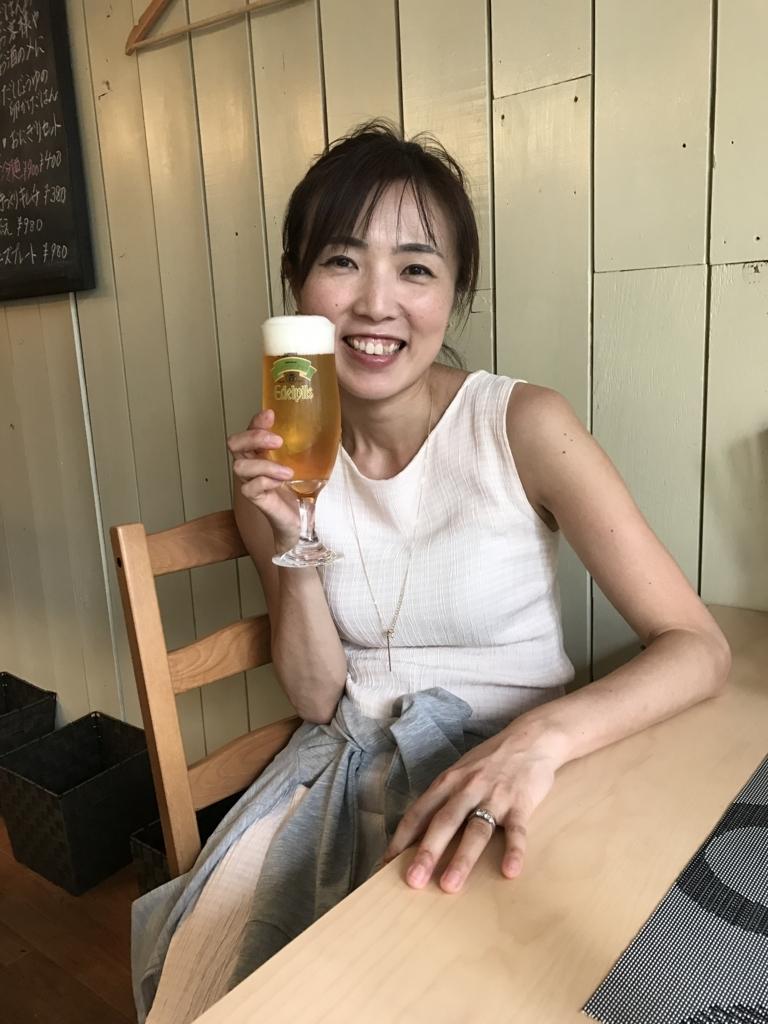 f:id:yadorigi-cafeanddining:20170610163955j:plain