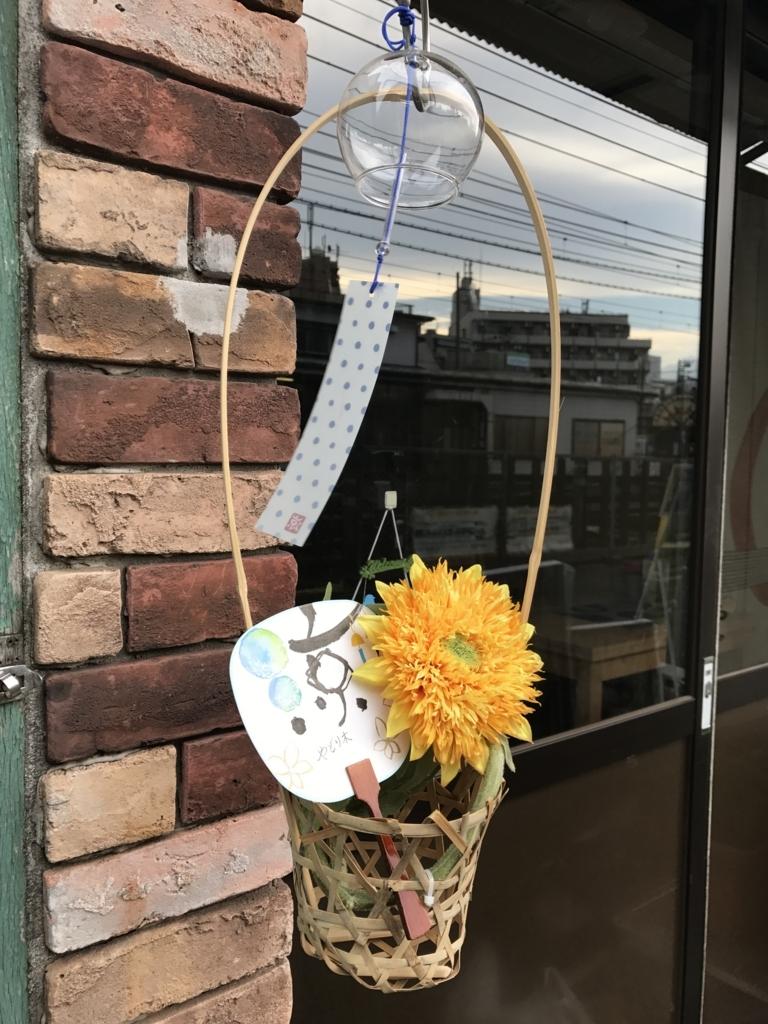 f:id:yadorigi-cafeanddining:20170724173729j:plain