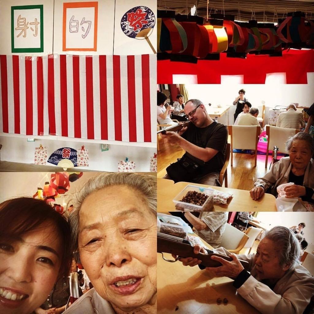 f:id:yadorigi-cafeanddining:20170813181106j:plain