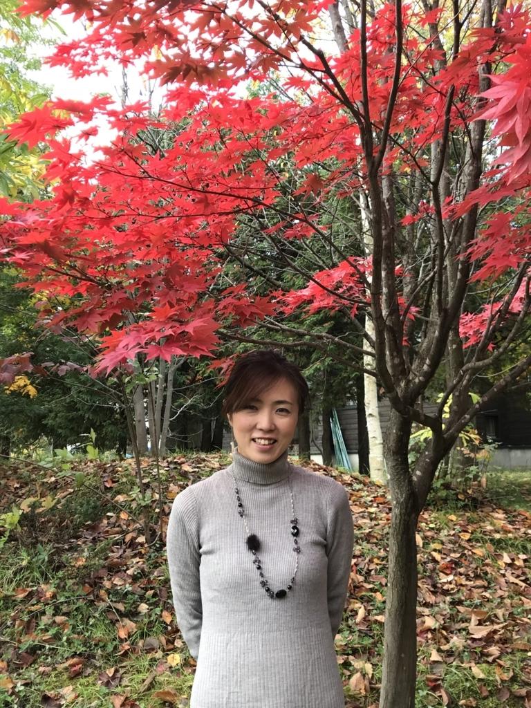 f:id:yadorigi-cafeanddining:20171020083442j:plain