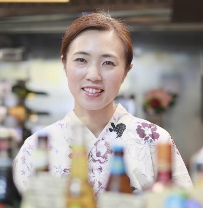 f:id:yadorigi-cafeanddining:20171124152338j:plain