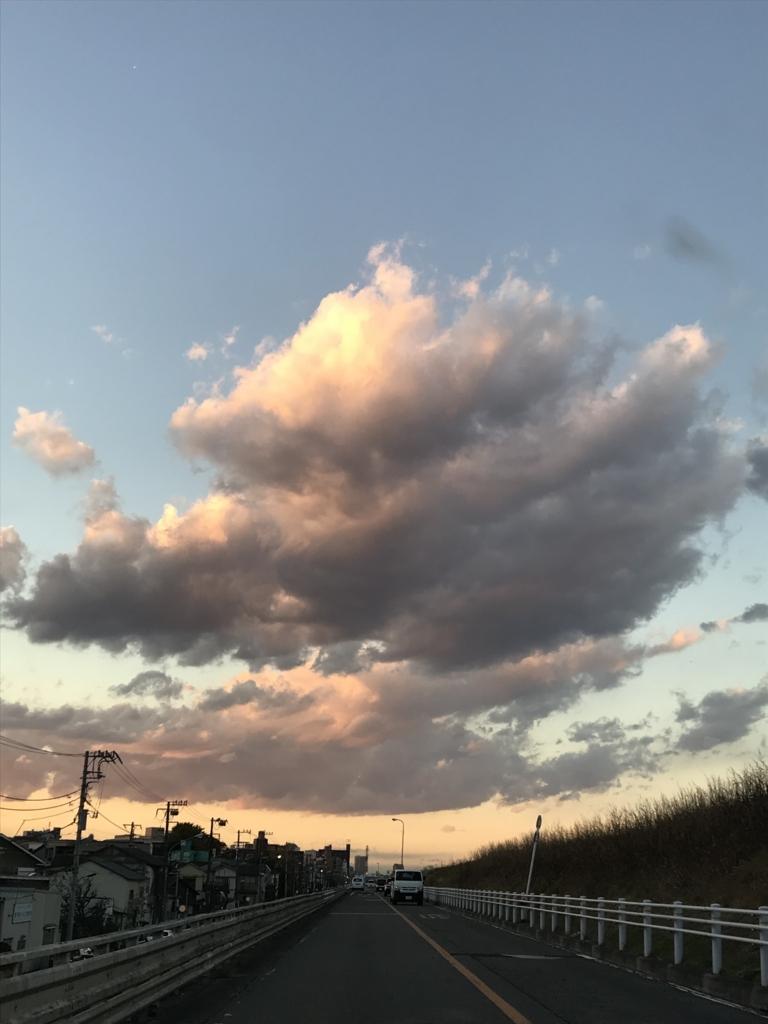 f:id:yadorigi-cafeanddining:20171207114116j:plain