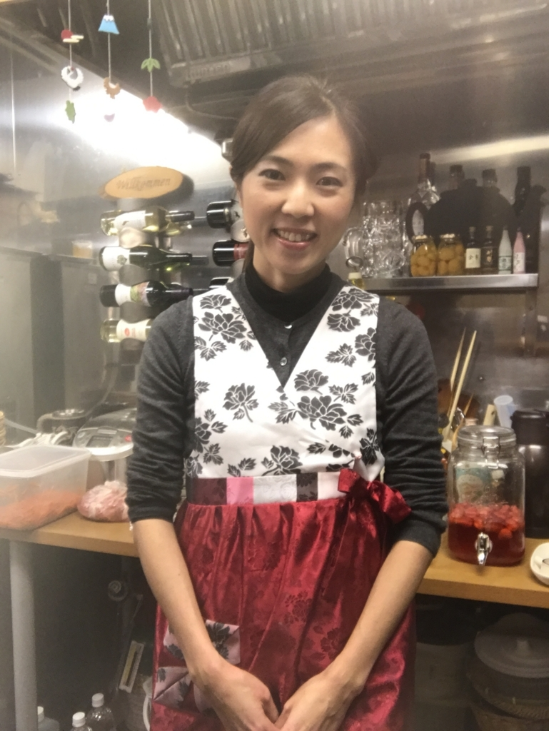 f:id:yadorigi-cafeanddining:20180124200257j:plain