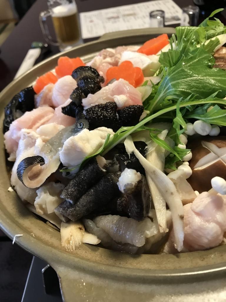 f:id:yadorigi-cafeanddining:20180302134449j:plain