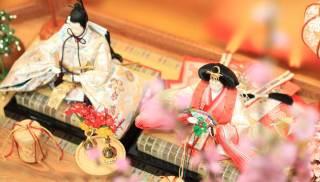 f:id:yadorigi-cafeanddining:20180303120633j:plain