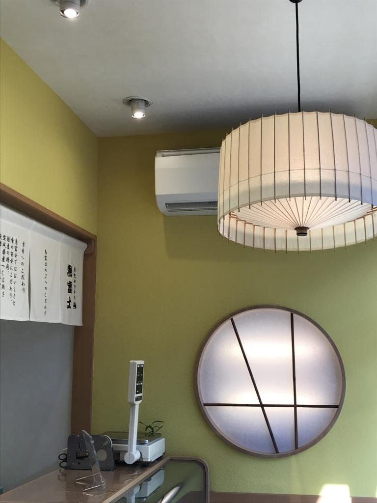 f:id:yadorigi-cafeanddining:20180306172007j:plain
