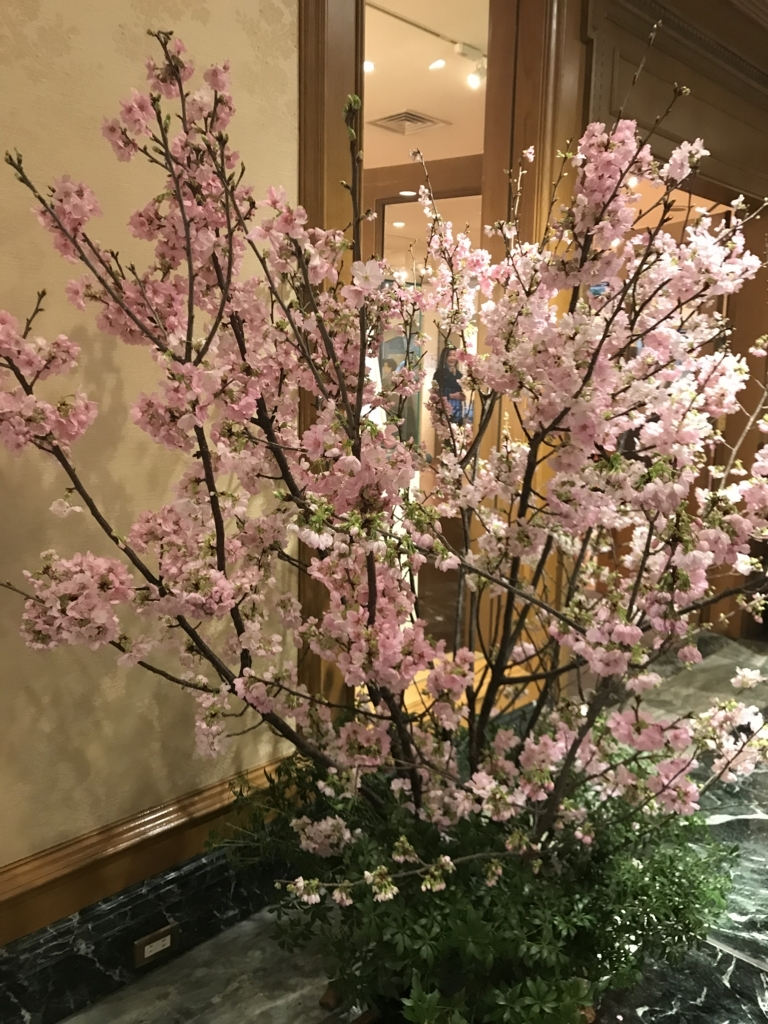 f:id:yadorigi-cafeanddining:20180322141125j:plain