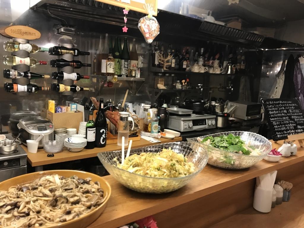 f:id:yadorigi-cafeanddining:20180324124743j:plain