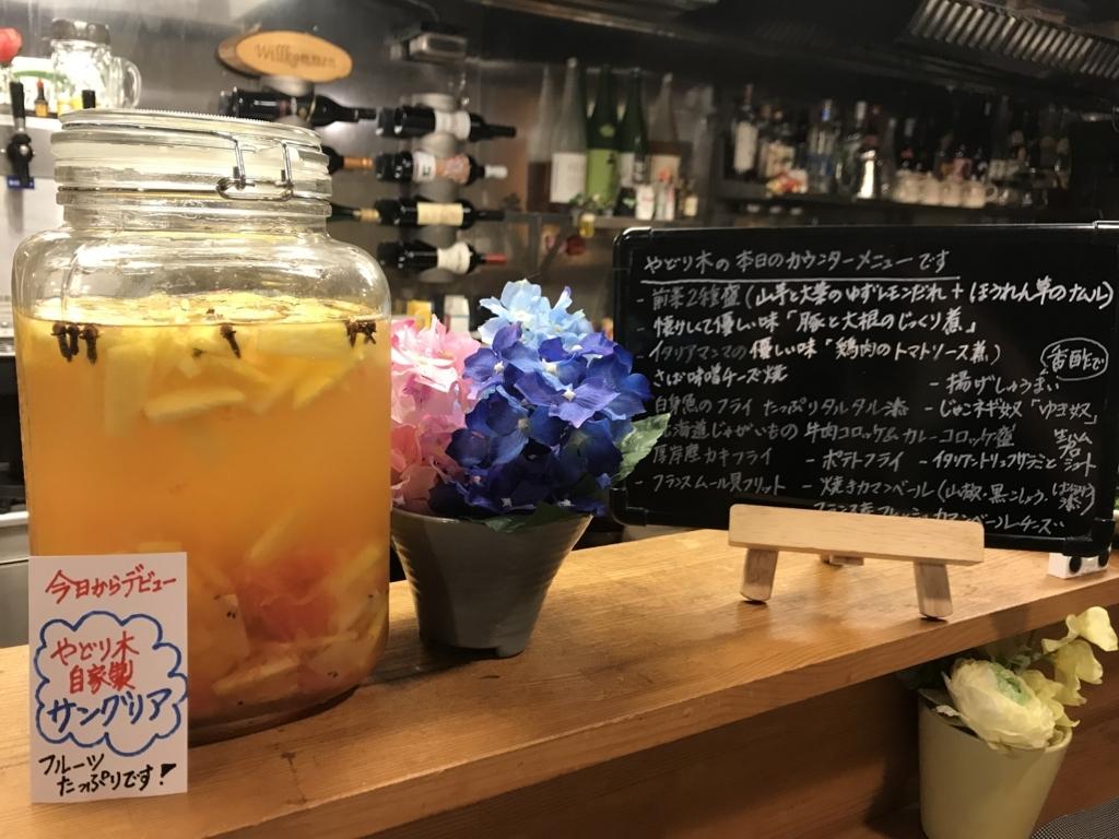 f:id:yadorigi-cafeanddining:20180613182937j:plain