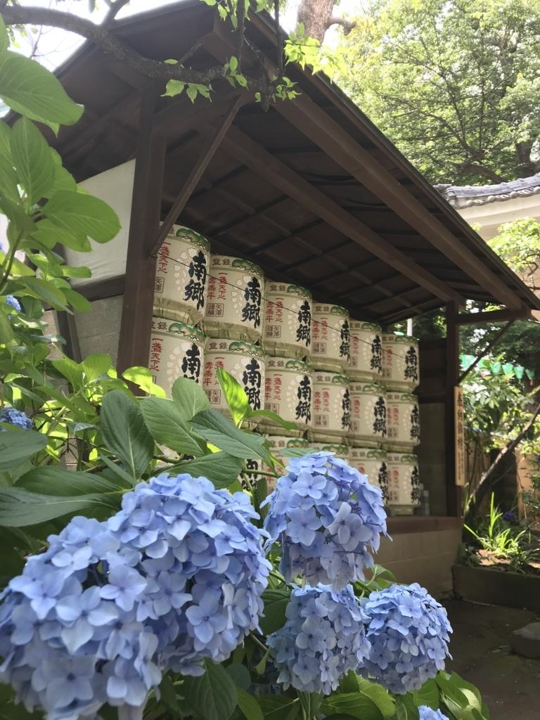 f:id:yadorigi-cafeanddining:20180620173228j:plain