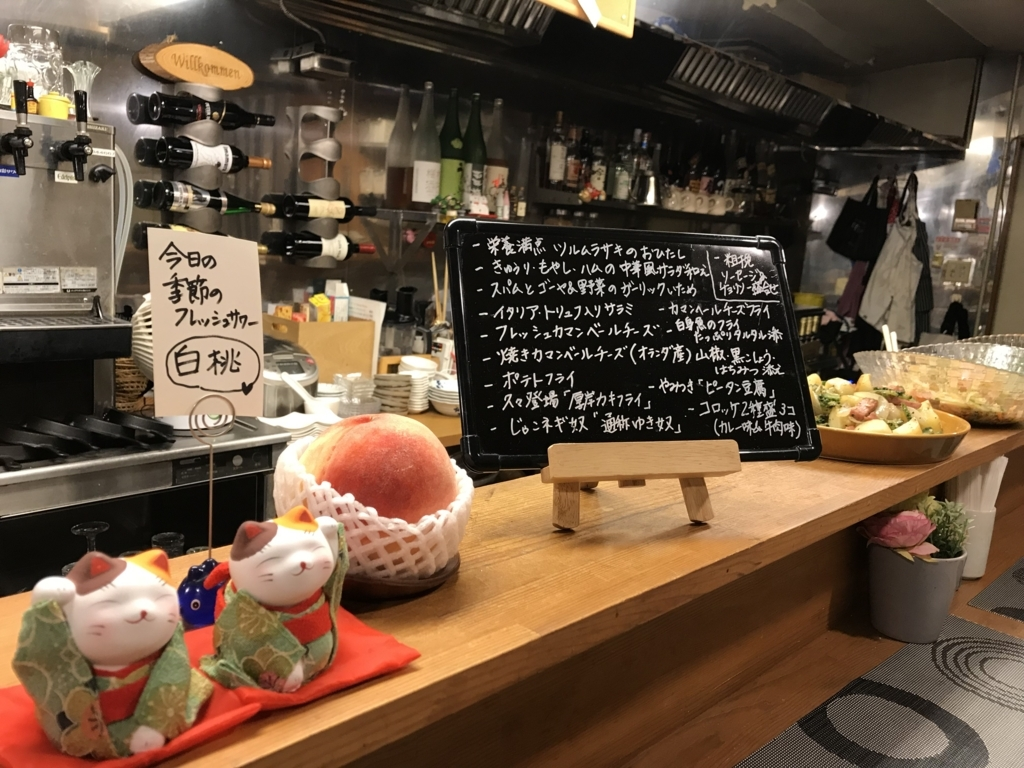 f:id:yadorigi-cafeanddining:20180815201751j:plain