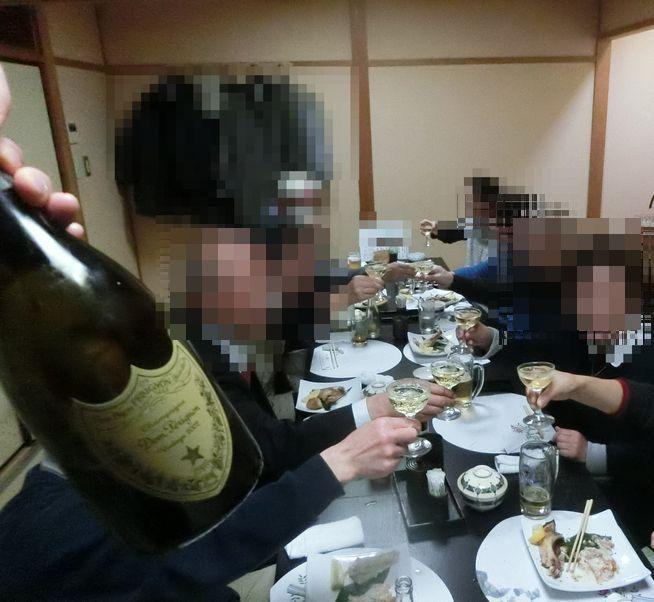 f:id:yadoroku110:20190830212350j:plain