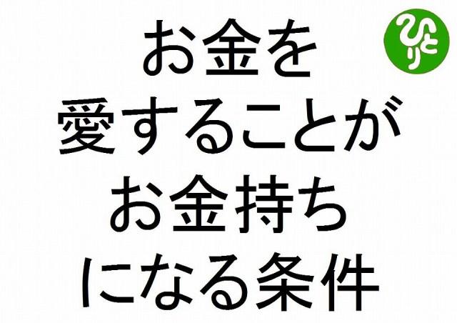 f:id:yafoo3545:20170122224420j:plain